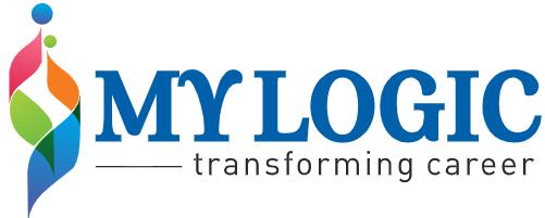 MyLogic Business Management School