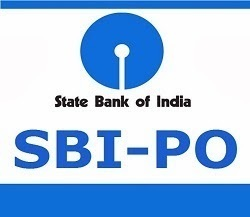 SBI PO Salary 2021