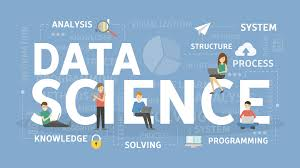 PGP,Data Science,Education,Tech