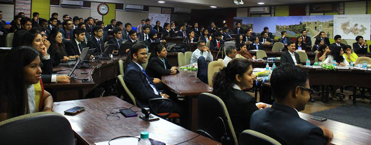 IIMU,Incubation Center's,Entrepreneurs,Ventures,I