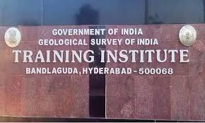 GSI,Training Institute,Pandemic