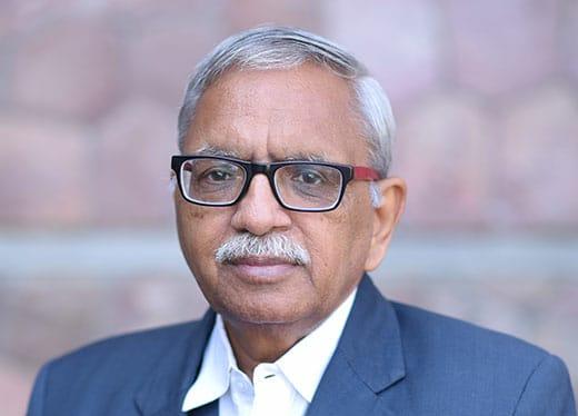 Dr. Daya Krishan Mangal,Rajasthan State Budget