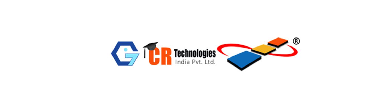 G7CR Technologies