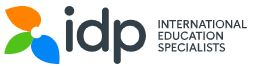 British Council's,IDP
