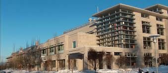 List Of Hotel Management Colleges In Canada