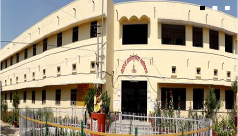 Courses & Fees of Gauri Devi (GD) Government Girls College Alwar