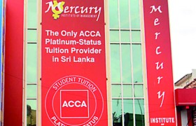 Image result for mercury institute sri lanka