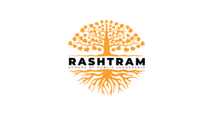 Rashtram School of Public,International Journal of Studies in Public Leadership