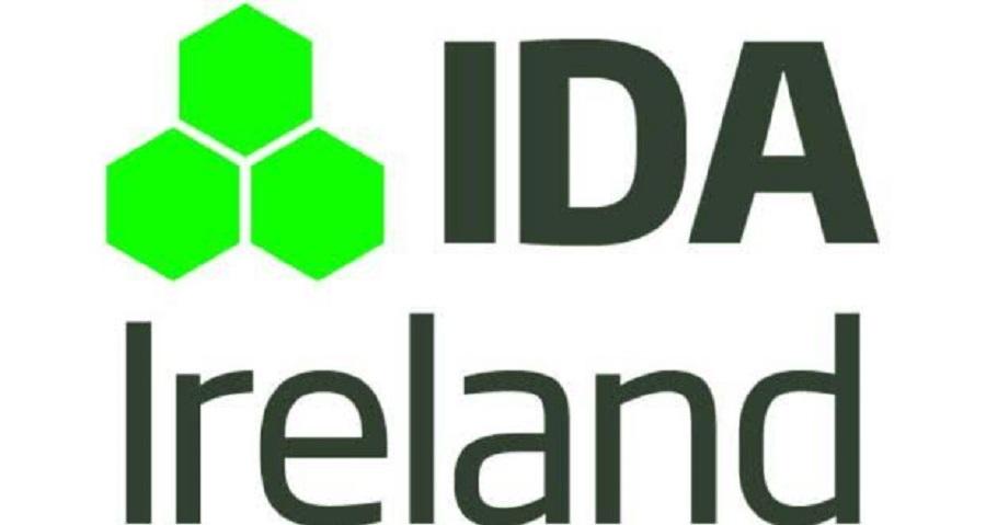 IDA Ireland