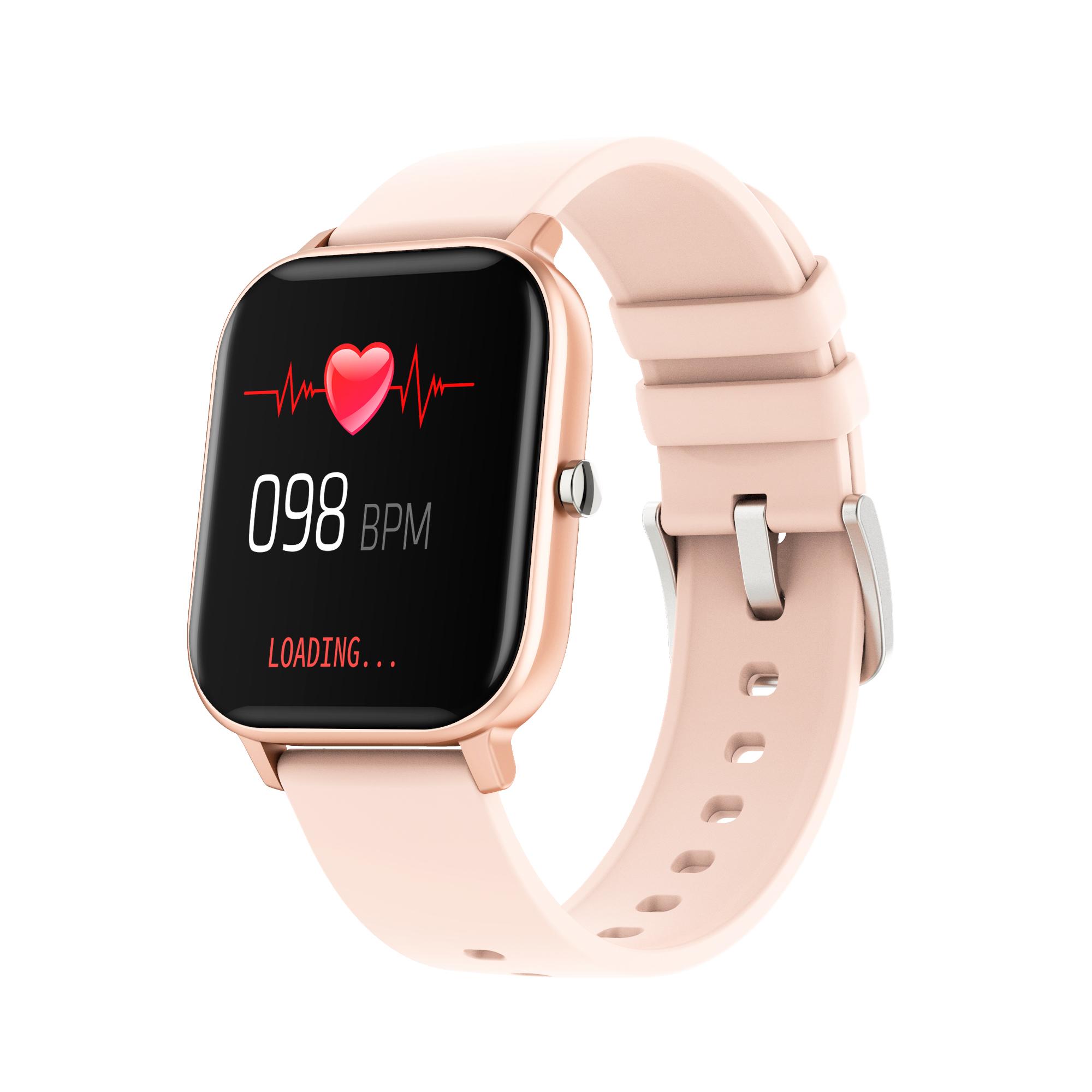 Fire-Boltt smartwatch,Amazon's