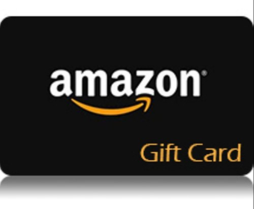 Discount,Amazon Gift Cards