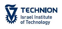 Israeli researchers